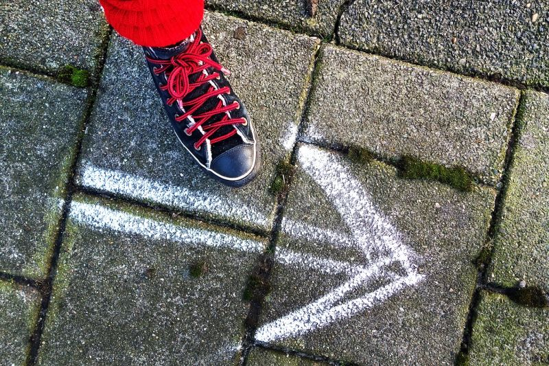 Jak zaplanować działania w social mediach (krok po kroku)
