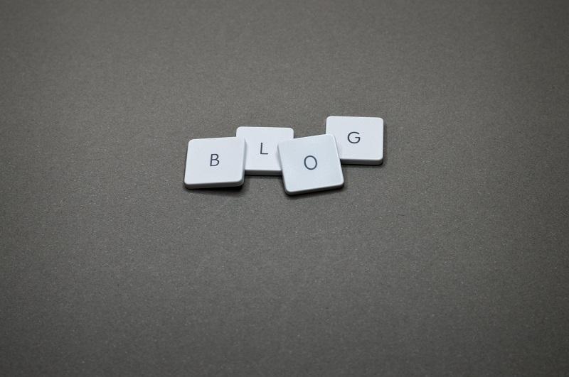 Jak wypromować bloga firmowego