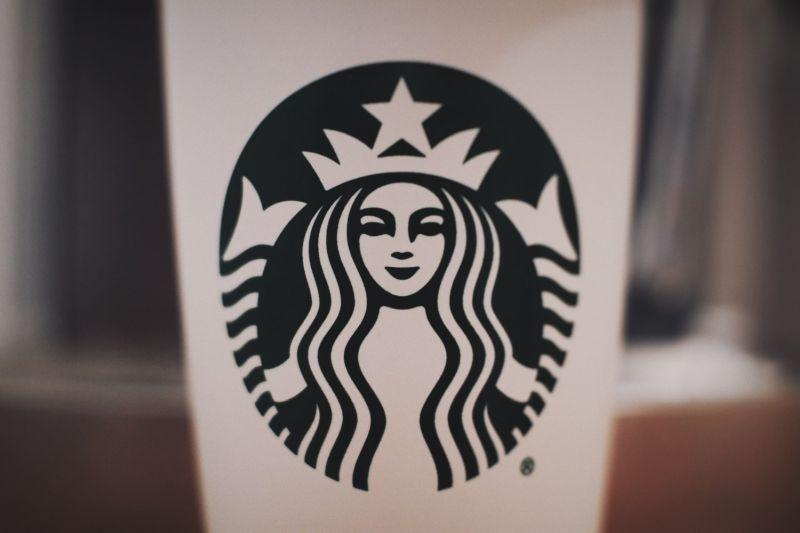Jak ważne jest logo dla firmy, a jakie ma znaczenie dla klienta?