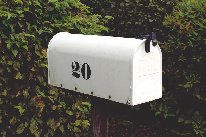 Skuteczny e-mail marketing. Jak zwiększyć sprzedaż dzięki mailingom?